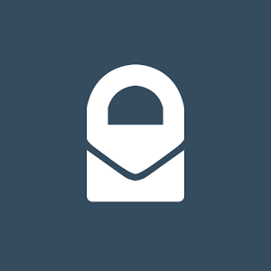 Middleeasternet - ProtonMail