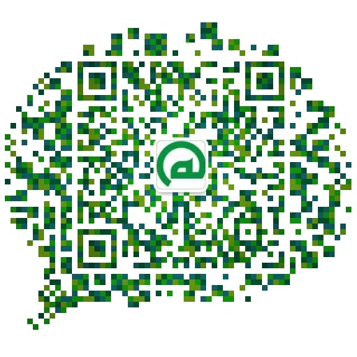 Middleeasternet - wechat-code.png